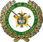 Colegio de Generales de la Policia Nacional de Colombia - Colgenerales
